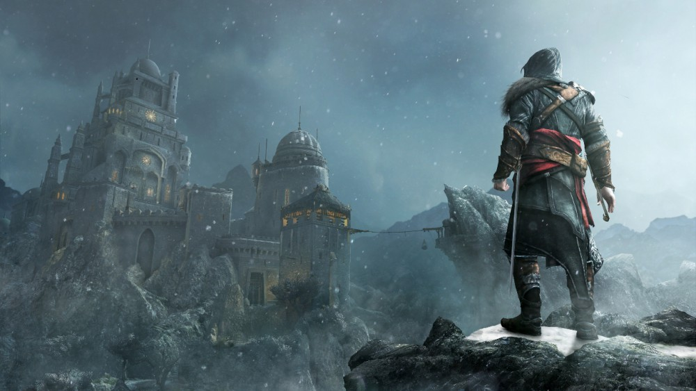 assassins_creed_revelations_megerkezett_a_gameplay_video_es_a_trailer_1.jpg